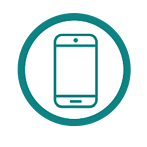 mobile-task-list