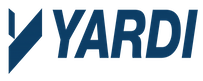 Yardi-Logo-ec5ffb05-2f20-42fc-ad45-4e460a3caaff-3-1