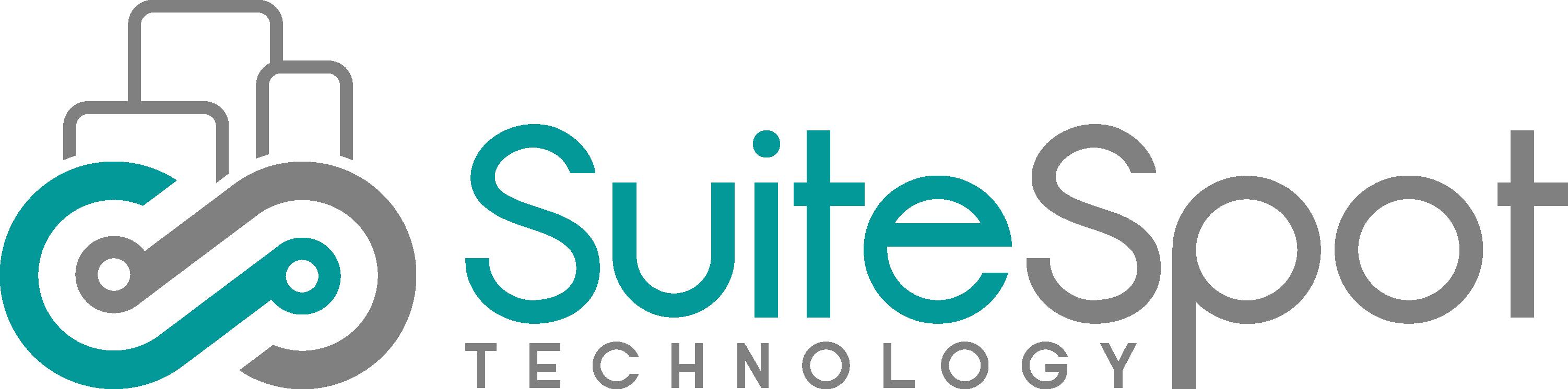 Suitespot-logo