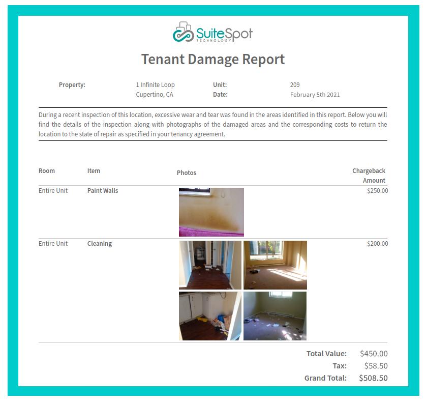 Tenant-Damage-Report-edited