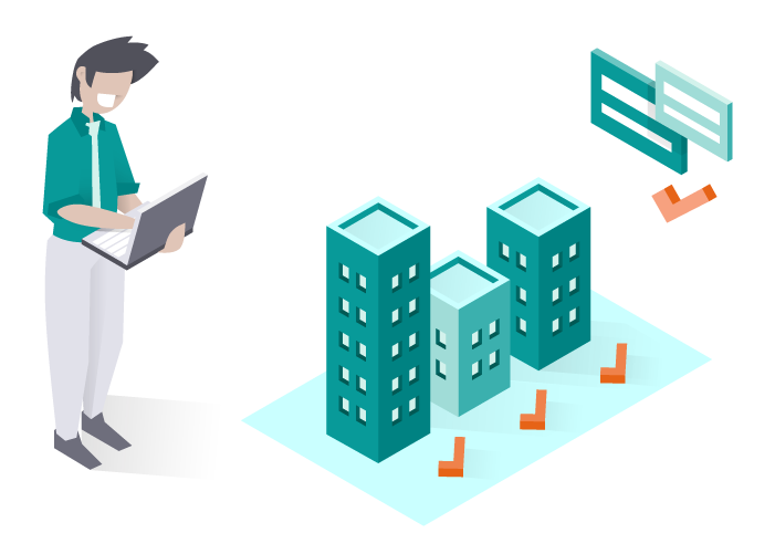 suitespot final_Streamline and Standardize